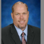 Tascosa High School principal to be recognized nationally