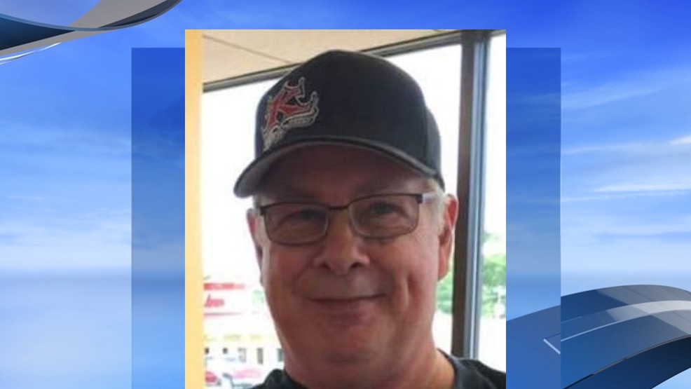 Man Killed In Workplace Accident In Robeson County Was Military