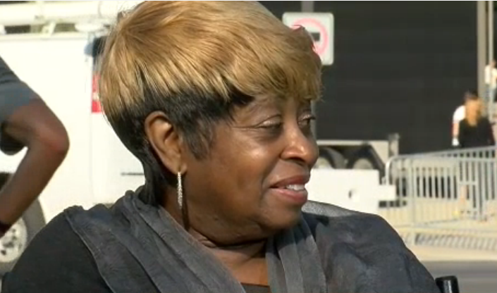 "Maureen "" Ma Dukes"" Yancey (Photo: ABC7)"