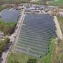 Solar farm in RI expected to save Johnston, Providence millions