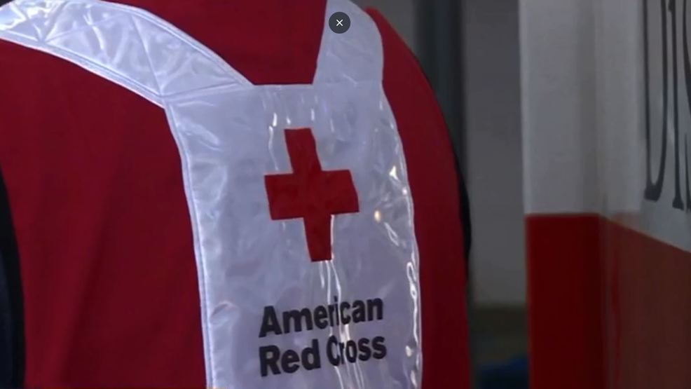 RED CROSS VEST.JPG