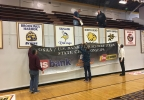 170301 Marshfield 3A tournament prep 1.JPG