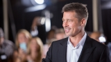 Brad Pitt: 'I'm not suicidal after Angelina Jolie split'
