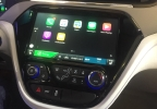 2017 Chevrolet Bolt EV carplay.jpg