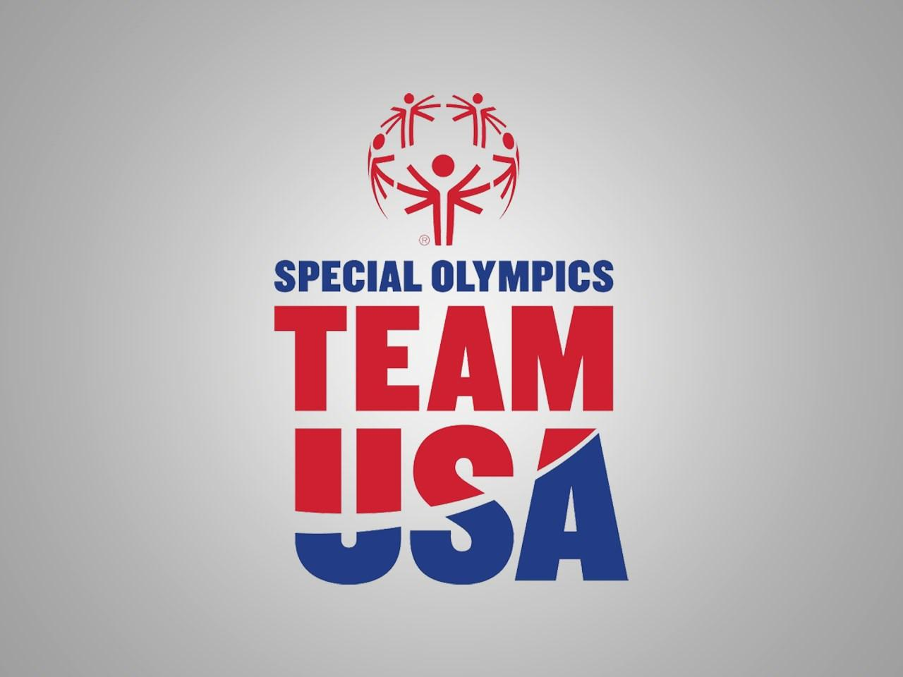 Special Olympics USA will be holding their 2018 USA Games in Seattle, Washington with one Heatland athlete competing. (MGN Online)<p></p>