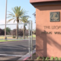 After months of battling angry residents, owner of Legacy Golf Course says it is reopening