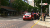 Witness: Driver 'gunned it' before hitting 3 women in downtown Portland