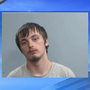 Police: Man attempts to burn down Lexington apartment building