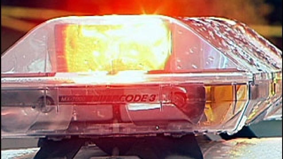 Motorcyclist, 66, killed in eastern Oregon crash | KBOI