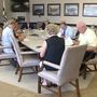 Yeager Airport board votes to cut ties with Executive Air