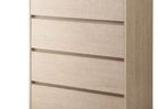 Room Essentials 4 Drawer Dresser Maple.jpg