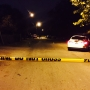 Birmingham PD investigating after 4 people injured in shooting on Holley Ave
