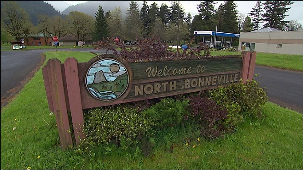 Bonneville school district 93 boundaries in dating 4