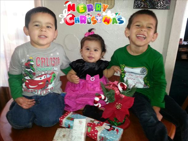<a  href=&quot;http://share.valleycentral.com/Media/View/2916801&quot;>Garza Babies</a>
