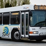 Ben Franklin Transit expands services to passengers