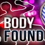 Homicide investigation underway after body found in vehicle
