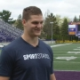 Big Walnut grad, Ashland University walk-on primed for NFL Draft selection