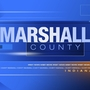 Elkhart man dies after crash in Marshall County