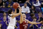 NCAA_Oklahoma_Washington_Basketball__vcatalani@fisherinteractive.com_1.jpg
