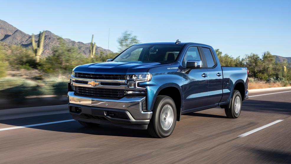 2019-Chevrolet-Silverado-Turbo-108.jpg