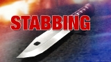 Beaumont Police investigating stabbing