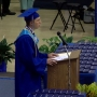 East Liverpool students reject demand to remove Lord's Prayer from graduation