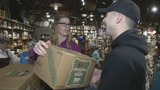 Cracker Barrel donating Easter dinners for military families