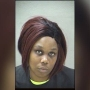 Woman wanted for multiple fraud charges