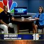 Elko Newsmakers Tom Lester ECVA Tourism and Convention Manager