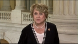 Rep. Slaughter not attending Trump inauguration