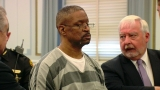 Convicted serial killer Anthony Kirkland returns to court as part of resentencing process