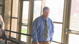 Stagles trial postponed until Nov. 13