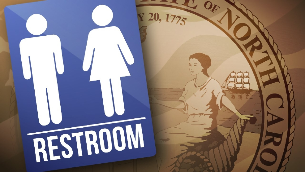 Bathroom Rights At | Hb2 A History Of The Controversial Bathroom Bill And How Nc Got