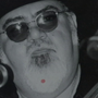 Tejano and Conjunto star Nick Villarreal remembered