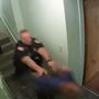 Video surfaces of Milton-Freewater police misconduct case