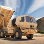 Army places another order for vehicles from Oshkosh Defense