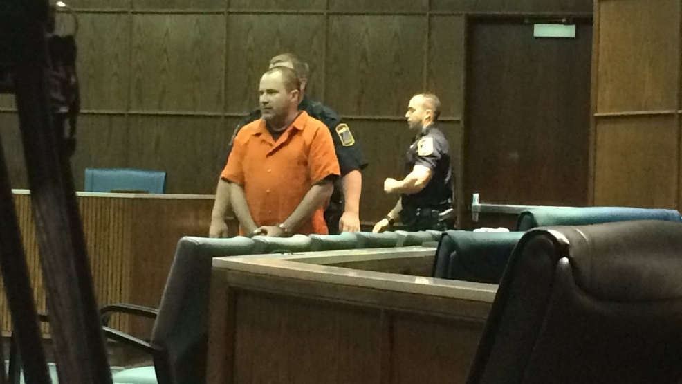 Driver in deadly I-75 Ooltewah crash appears in court for motions