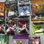 Central Illinois woman's death is fourth related to synthetic cannabinoids