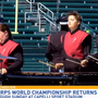 Drum Corps World Championships coming to Rochester