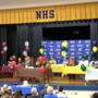Two Newberry HS football players sign National Letters of Intent