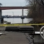 Body found in Hudson in Rensselaer