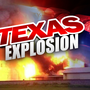 Company says no workers missing in Texas plant explosion