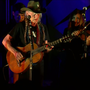 Paul Simon hints at Austin Harvey benefit with Willie Nelson