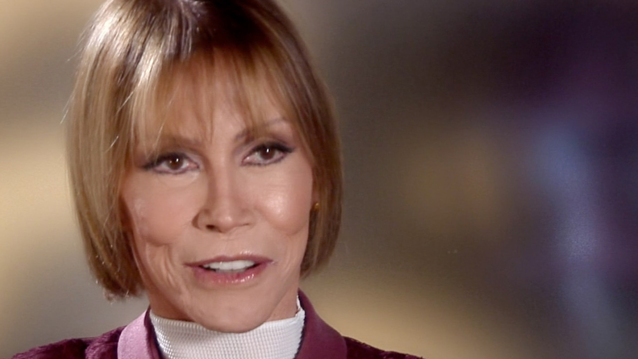 <p>Actress Mary Tyler Moore died Jan. 25, 2017. She was 80. (PBS/MGN Online)</p>