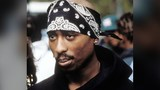 Tupac's hummer car back up for auction