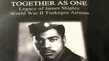 Mid-Missouri Tuskegee Airman shares his story