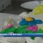 VIDEO: Lowcountry woman offers advice on 108th birthday