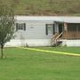 Community reacts to quadruple murders in Lawrence County, Ohio