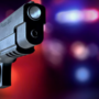 Jefferson City police respond to shots fired on North Ventura Avenue