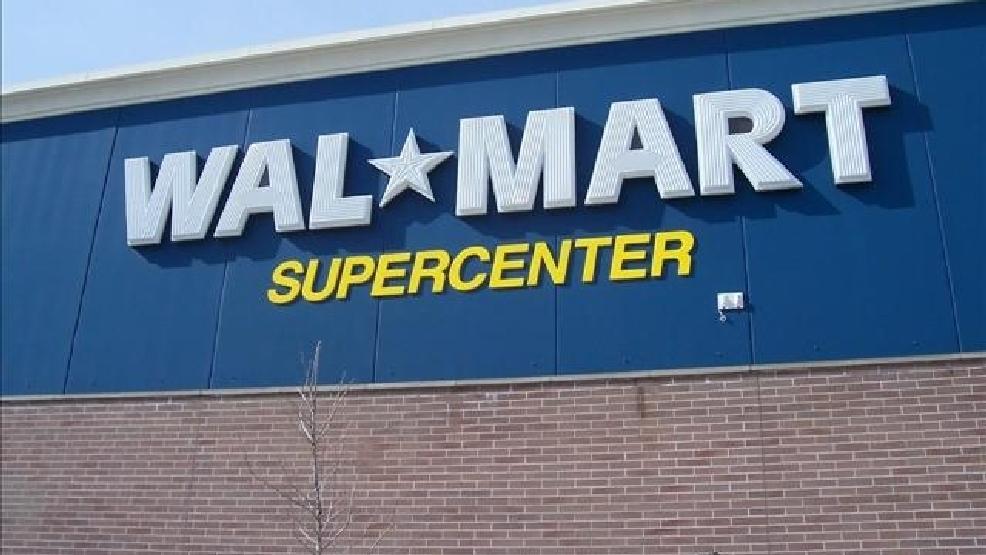 walmart bringing back layaway plans - When Does Walmart Christmas Layaway Start